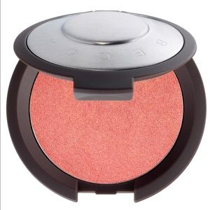 BECCA Makeup - BECCA's Shimmering Skin Perfector™ Luminous Blush